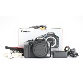Canon EOS 450D (225198)