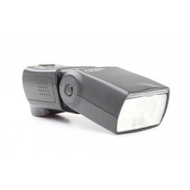 Canon Speedlite 580EX (221507)
