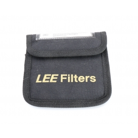Lee Filters 100x100 mm Big Stopper Etui (224853)