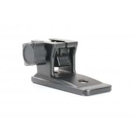 Nikon Stativfuss für AF-S 70-200 2.8 G VR II (225094)