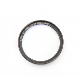 B+W UV Filter IR CUT 39 mm 486 MRC E-39 (225111)