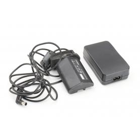 Canon Netzteil-Adapter DR-E4 (225116)