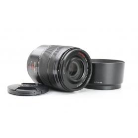 Panasonic Lumix G-Vario 4,0-5,6/45-150 Mega OIS Black (225187)
