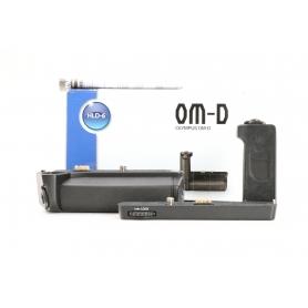 Olympus Batterie Handgriff HLD-6 OM-D (225210)