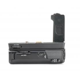 Olympus Batterie Handgriff HLD-6G OM-D (225211)