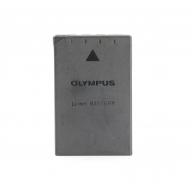 Olympus Akku PS-BLS1 (225217)