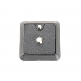 OEM Stativplatte (224826)