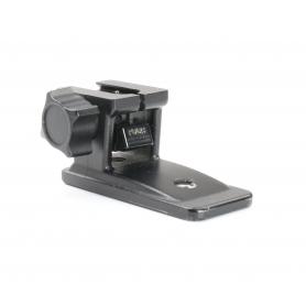 Nikon Stativfuss für AF-S 70-200 2.8 G VR (224827)