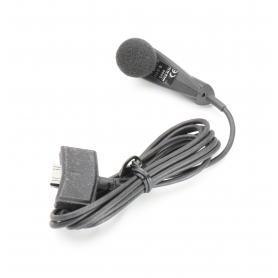 Vertu Headset HSV-B Kopfhörer (unbenutzt) (224841)