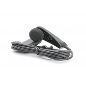 Vertu Headset HSV-B Kopfhörer (unbenutzt) (224858)