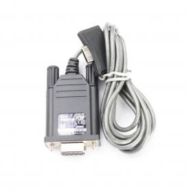 Vertu Headset DLV-A PC Kabel (unbenutzt) (224865)