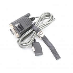 Vertu Headset DLV-A PC Kabel (unbenutzt) (224866)