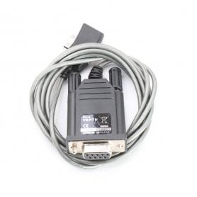 Vertu Headset DLV-A PC Kabel (unbenutzt) (224869)