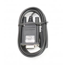 Vertu Headset DLV-A PC Kabel (unbenutzt) (224870)