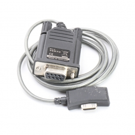 Vertu Headset DLV-A PC Kabel (unbenutzt) (224872)