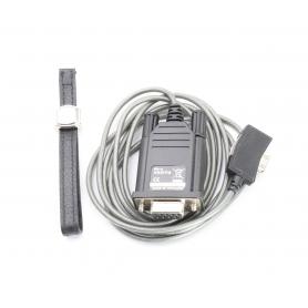 Vertu Headset DLV-A PC Kabel (unbenutzt) (224873)