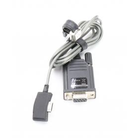 Vertu Headset DLV-A PC Kabel (unbenutzt) (224875)