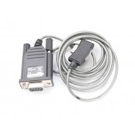 Vertu Headset DLV-A PC Kabel (unbenutzt) (224876)