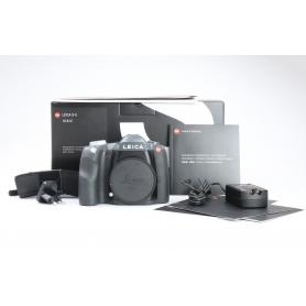 Leica S-E (Typ 006) (225220)
