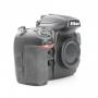 Nikon D800 (225221)