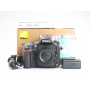 Nikon D800 (225238)