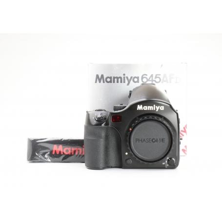 Mamiya 645 AFD (225239)