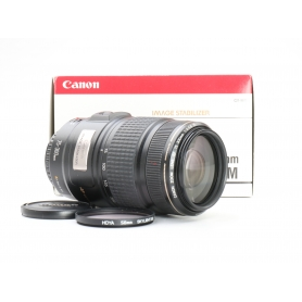 Canon EF 4,0-5,6/75-300 IS USM (225194)