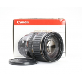 Canon EF 3,5-5,6/28-135 IS USM (225195)