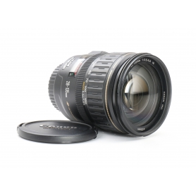 Canon EF 3,5-5,6/28-135 IS USM (225197)