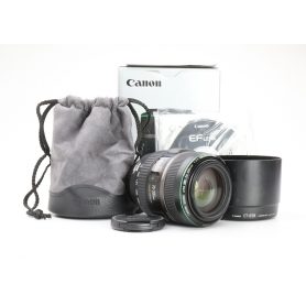 Canon EF 4,5-5,6/70-300 DO IS USM (225222)