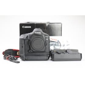 Canon EOS-1Dx (225235)