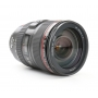 Canon EF 4,0/24-105 L IS USM (225243)