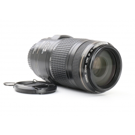 Canon EF 4,0-5,6/70-300 IS USM (225248)