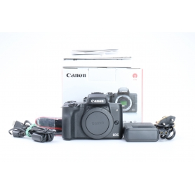Canon EOS M50 (225251)