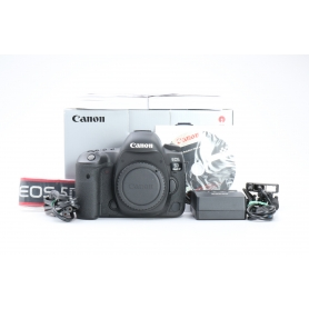 Canon EOS 5D Mark IV (225257)