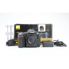 Nikon D500 (225180)