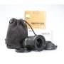 Nikon AF-S 3,5-4,5/10-24 G ED DX (225226)