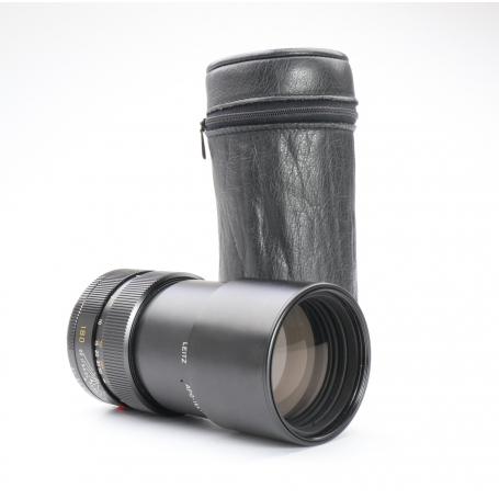 Leica APO-Telyt-R 3,4/180 E-60 (225229)