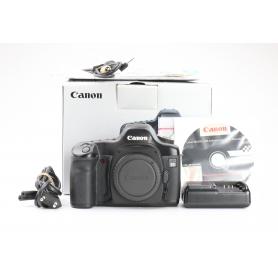 Canon EOS 5D (225256)