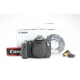 Canon EOS 60D (225259)