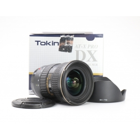 Tokina AT-X 4,0/12-28 IF DX C/AF (225273)