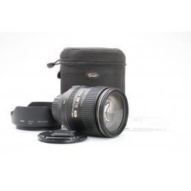 Nikon AF-S 4,0/24-120 G ED VR (225280)