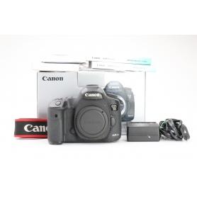 Canon EOS 5D Mark III (225282)