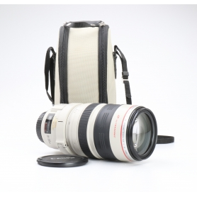 Canon EF 3,5-5,6/28-300 L IS USM (225284)
