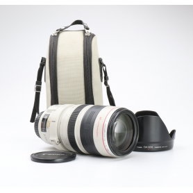 Canon EF 3,5-5,6/28-300 L IS USM (225285)