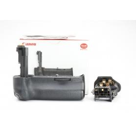 Canon Batterie-Pack BG-E11 EOS 5D Mark III (225283)