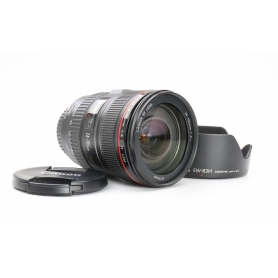 Canon EF 4,0/24-105 L IS USM (225296)