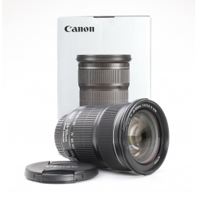 Canon EF 3,5-5,6/24-105 IS STM (225298)