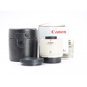 Canon Extender EF 2x (225302)