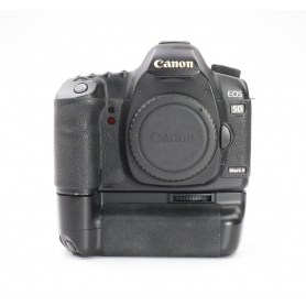 Canon EOS 5D Mark II (225088)